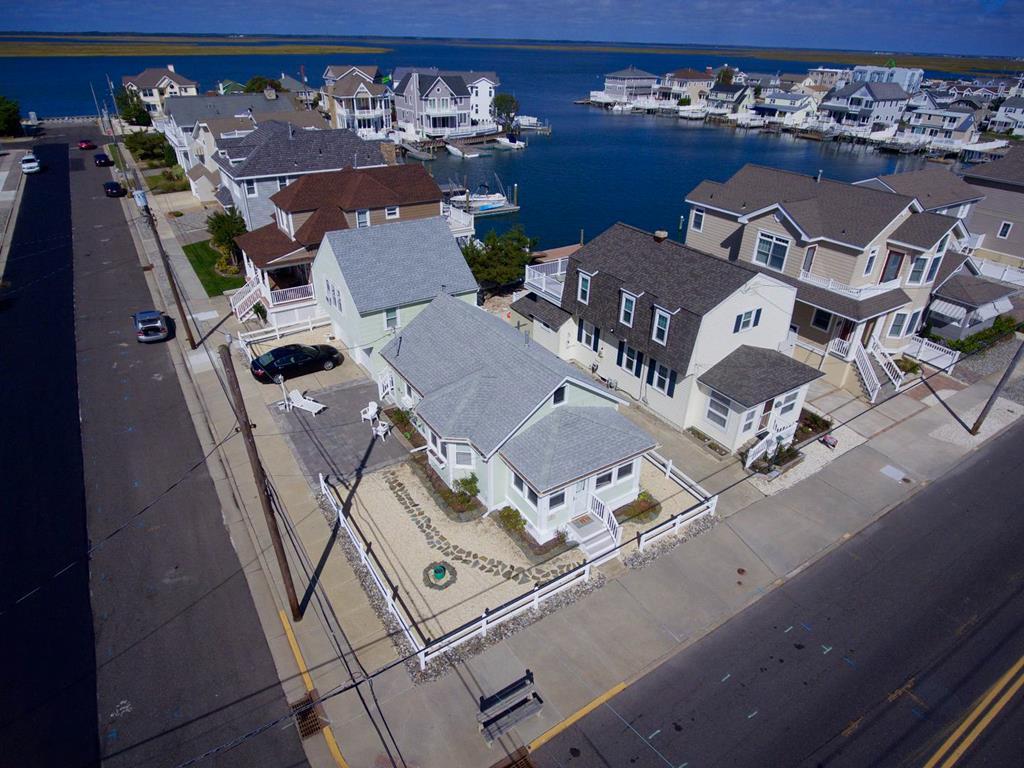 8531 3rd Avenue, Stone Harbor (Island) - Picture 3