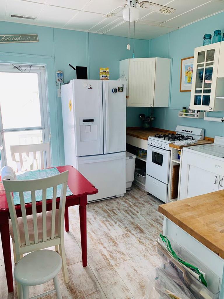 8531 3rd Avenue, Stone Harbor (Island) - Picture 7
