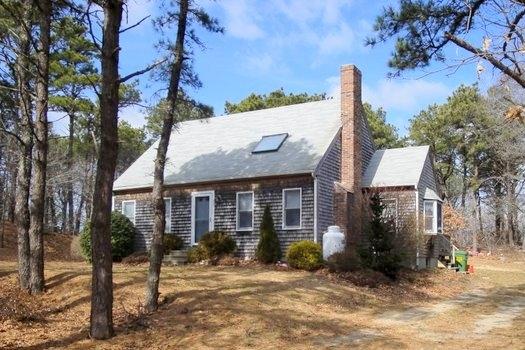 Property 18696