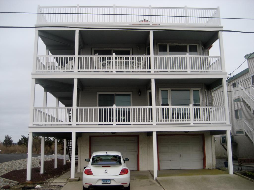 4646 West Ave. 2nd floor , 2nd, Ocean City NJ