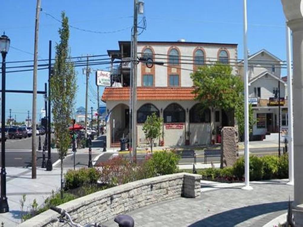 4101 Landis, Sea Isle City (2)