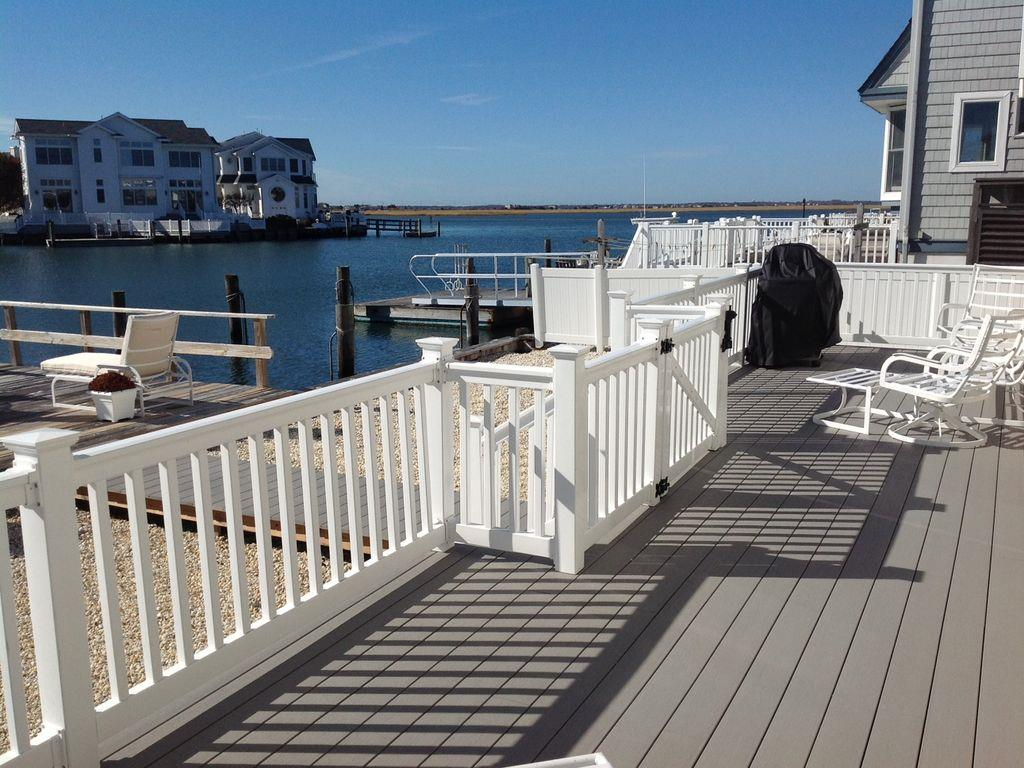 311 84th Street, Stone Harbor (Bay Front) - Picture 13