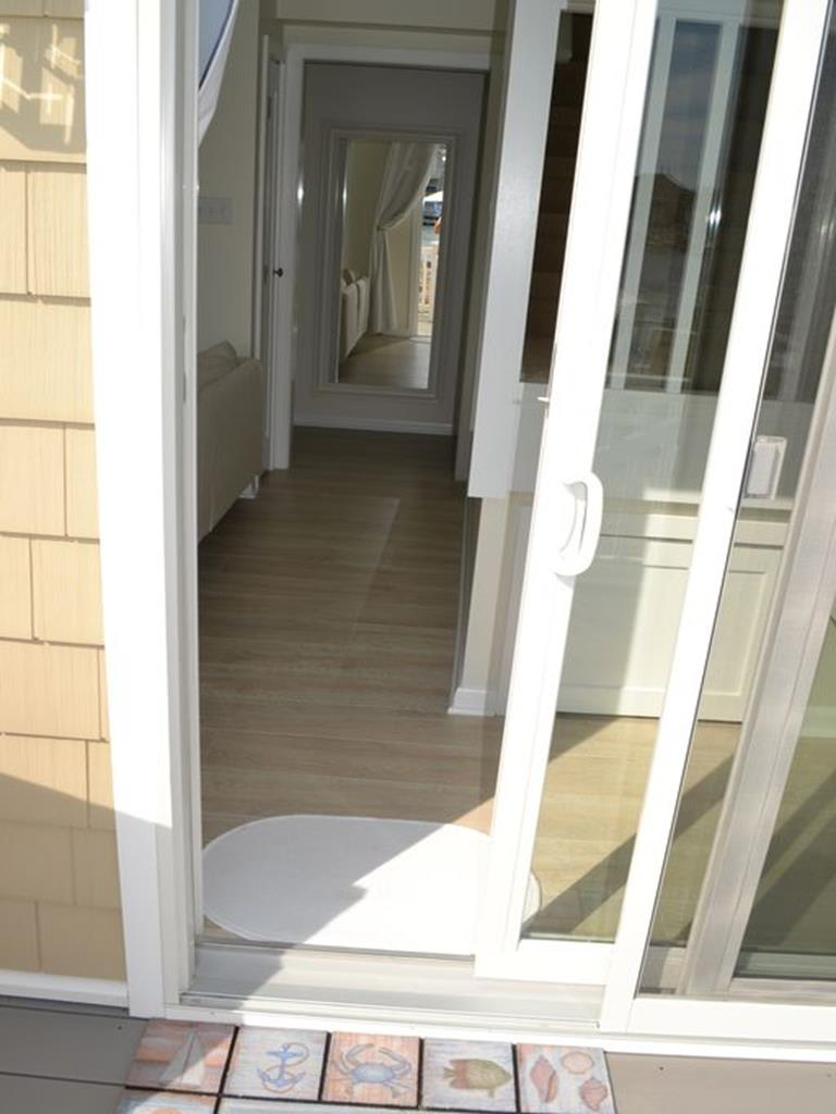 311 84th Street, Stone Harbor (Bay Front) - Picture 17