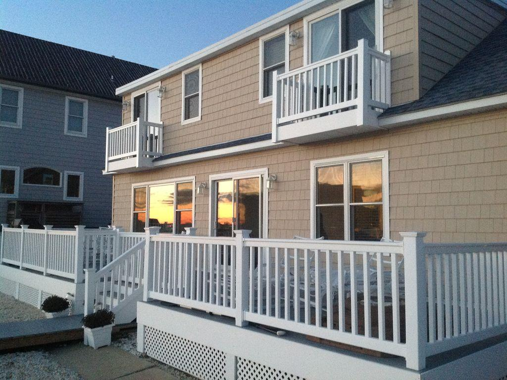 311 84th Street, Stone Harbor (Bay Front) - Picture 30