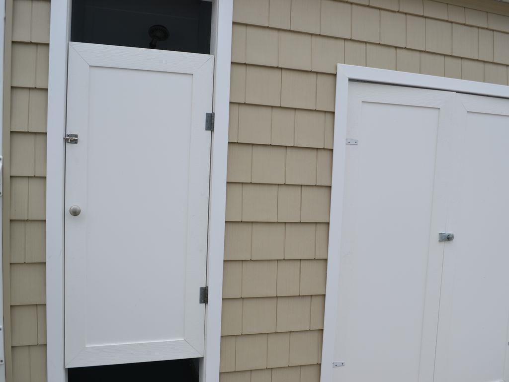 311 84th Street, Stone Harbor (Bay Front) - Picture 31