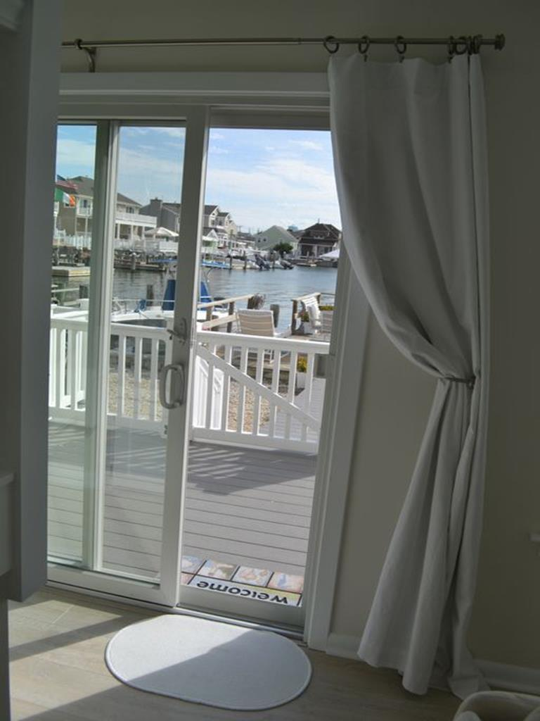 311 84th Street, Stone Harbor (Bay Front) - Picture 32