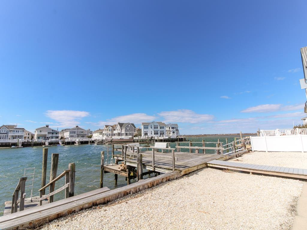 311 84th Street, Stone Harbor (Bay Front) - Picture 5