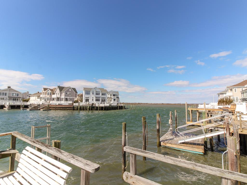 311 84th Street, Stone Harbor (Bay Front) - Picture 7