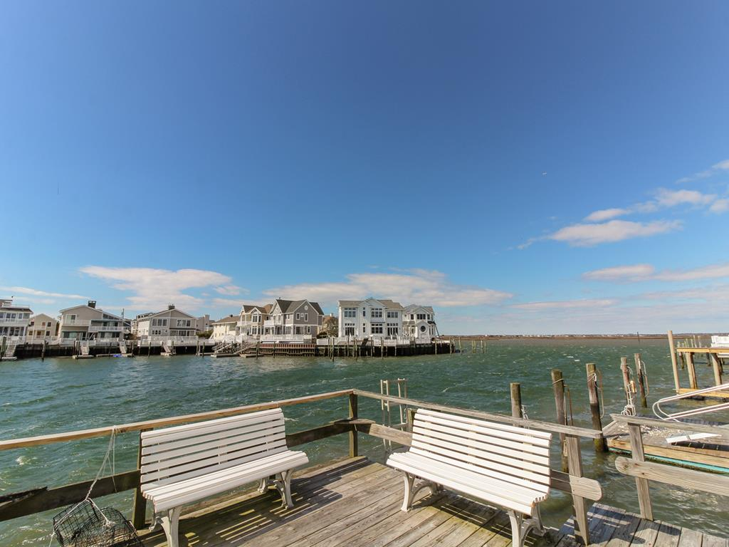 311 84th Street, Stone Harbor (Bay Front) - Picture 9