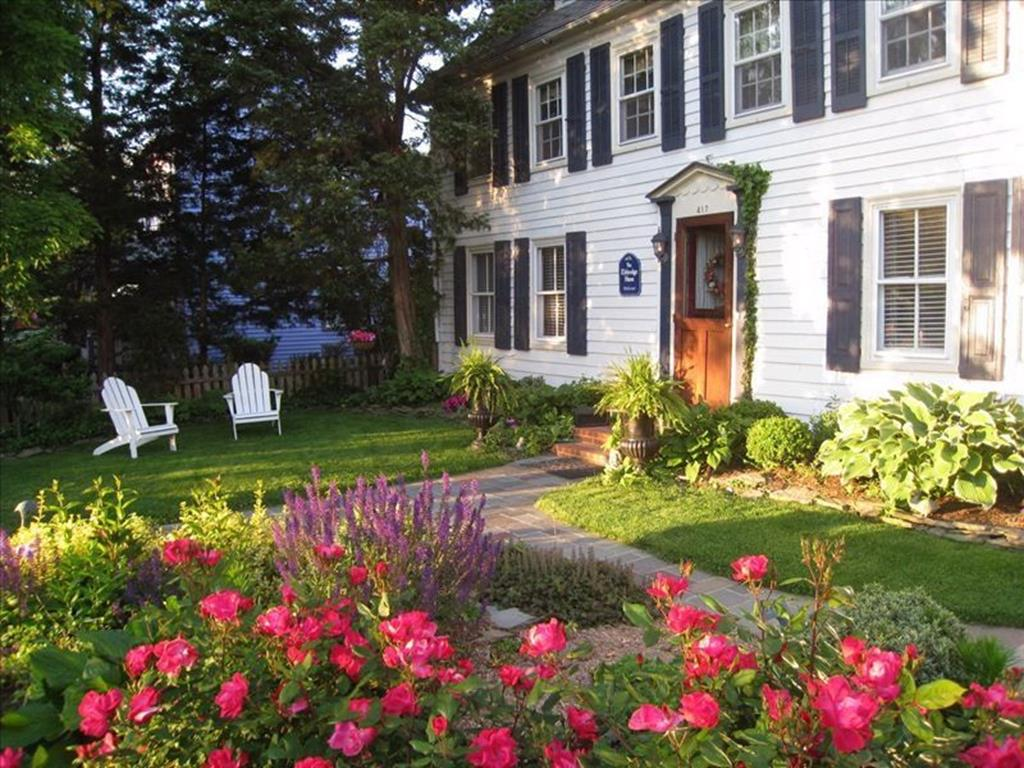 417 Broadway, West Cape May - Picture 1