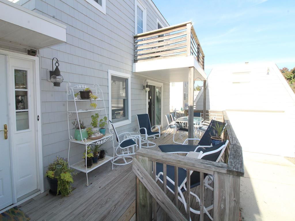 248 87th Street, Stone Harbor (Island) - Picture 16
