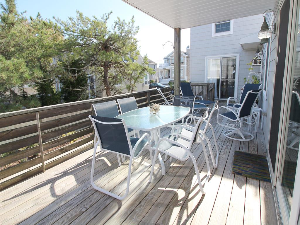 248 87th Street, Stone Harbor (Island) - Picture 17