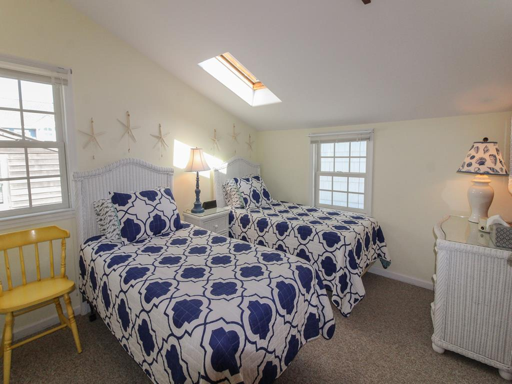 248 87th Street, Stone Harbor (Island) - Picture 18