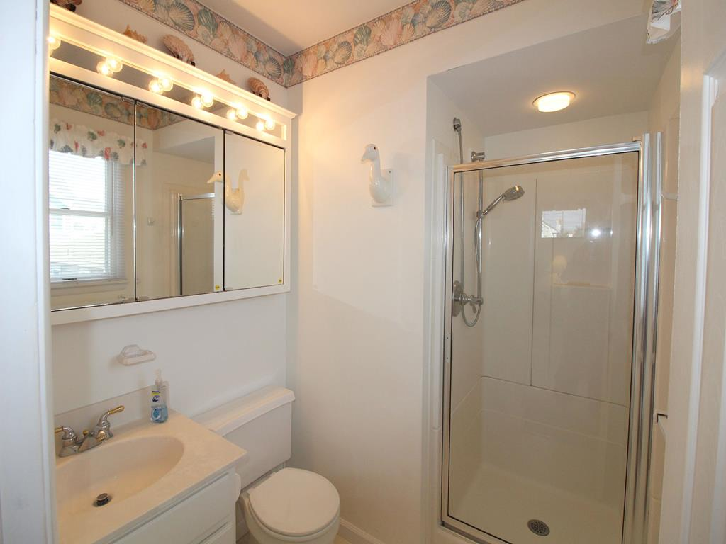 248 87th Street, Stone Harbor (Island) - Picture 26