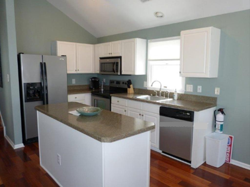 2755 Asbury Avenue 2nd Floor Ocean City Nj Rentals Ocnj