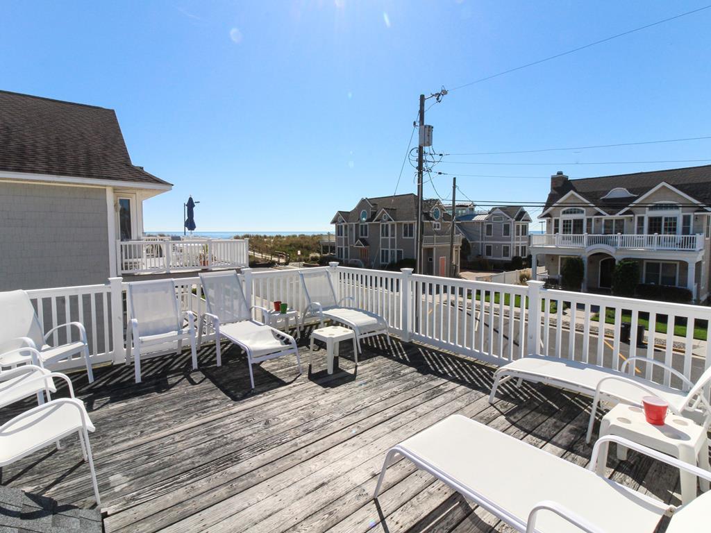 20 94th Street, Stone Harbor (Beach Block) - Picture 27