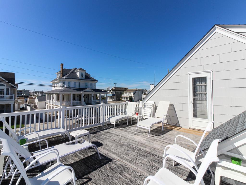 20 94th Street, Stone Harbor (Beach Block) - Picture 28