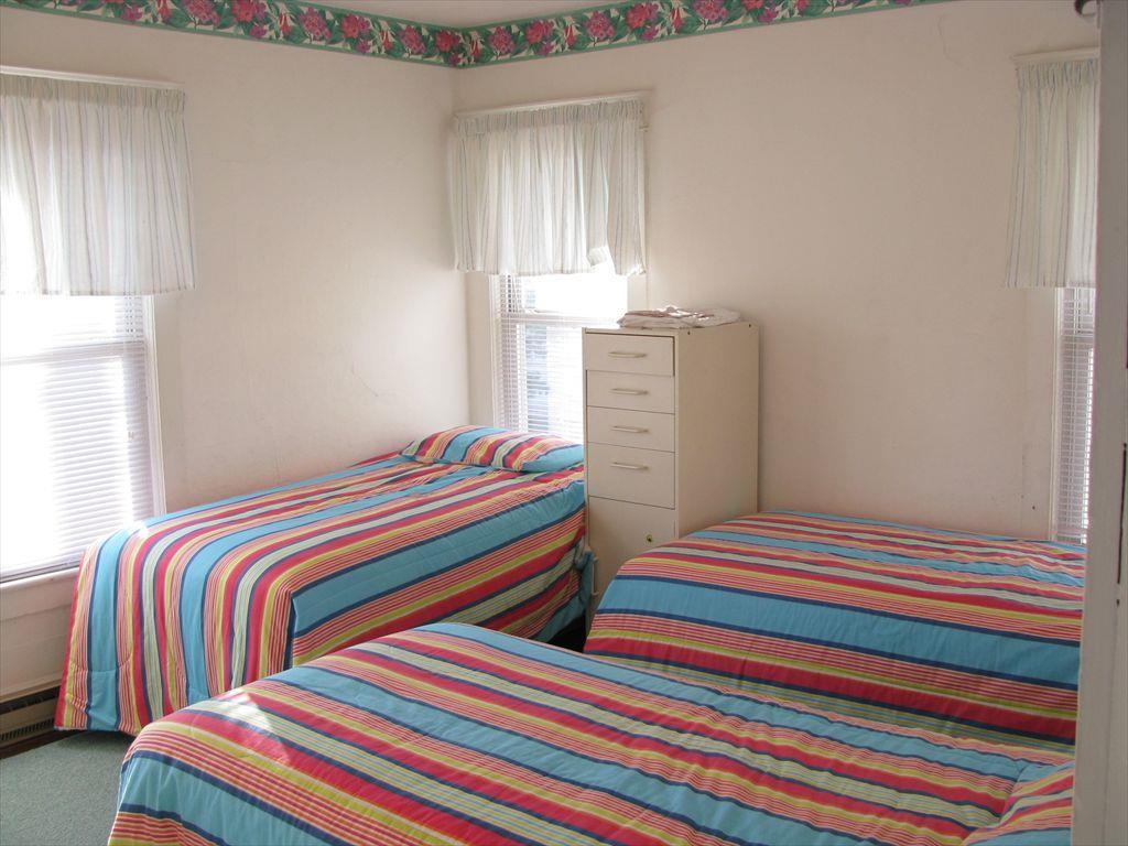 272 88th Street, Stone Harbor (Island) - Picture 10