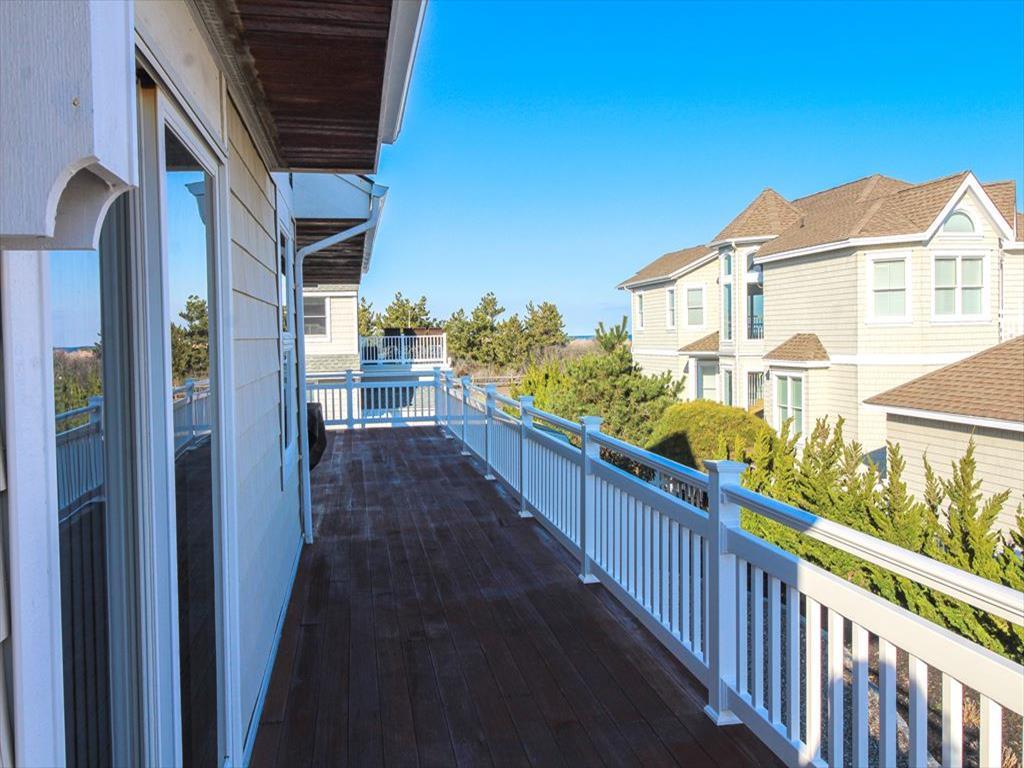8320 First Avenue., Stone Harbor (Beach Block) - Picture 15