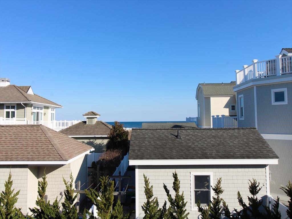8320 First Avenue., Stone Harbor (Beach Block) - Picture 16