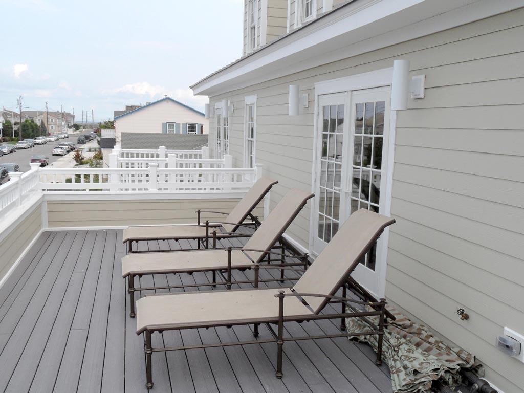 11900 Third Avenue, Stone Harbor (Island) - Picture 19