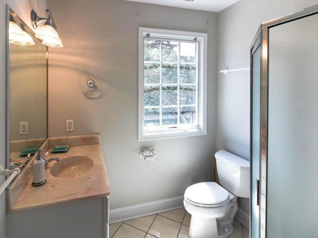 262 103rd Street, Stone Harbor (Island) - Picture 12
