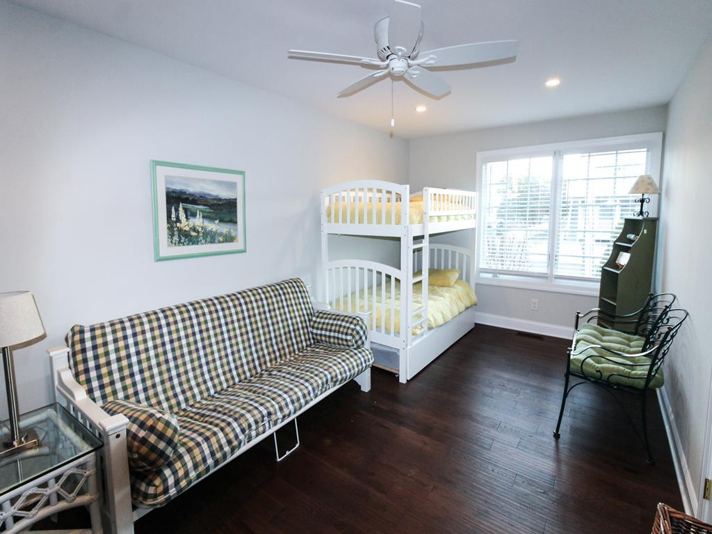 262 103rd Street, Stone Harbor (Island) - Picture 13