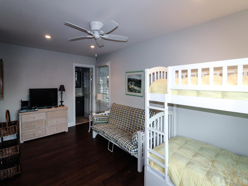 262 103rd Street, Stone Harbor (Island) - Picture 14