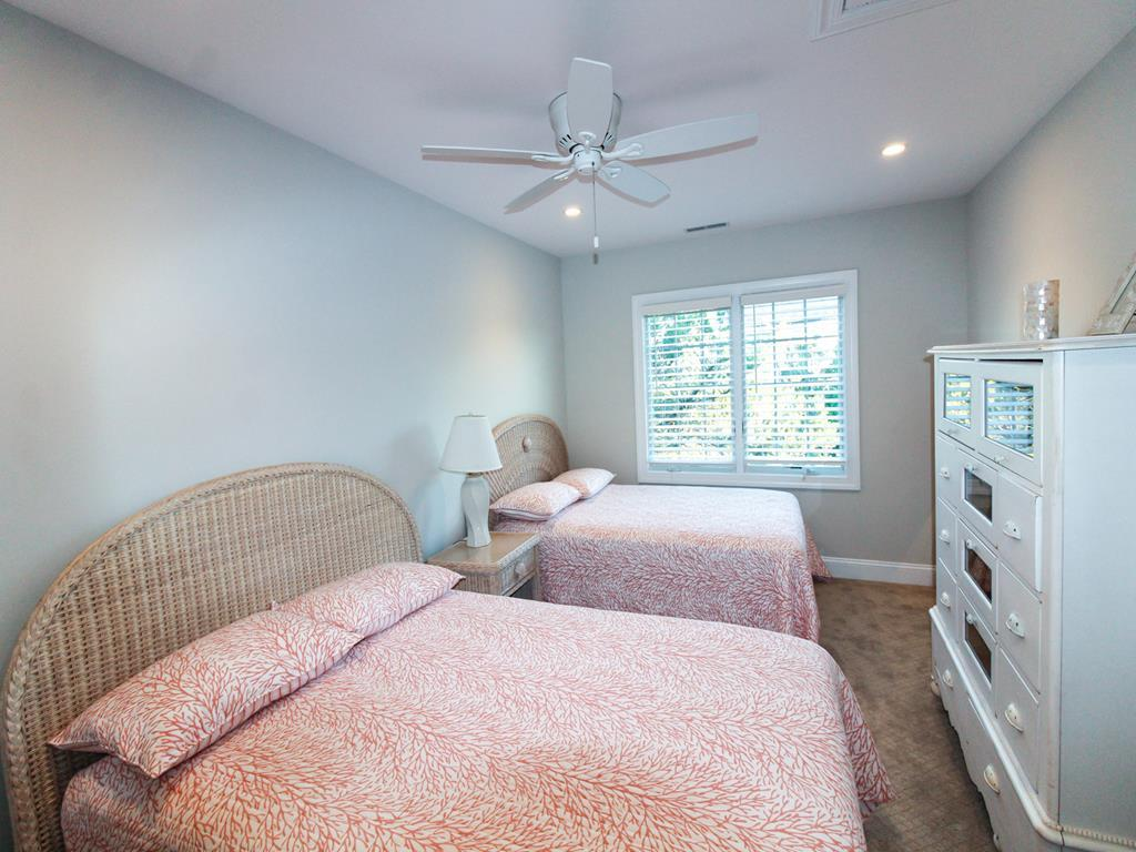 262 103rd Street, Stone Harbor (Island) - Picture 20