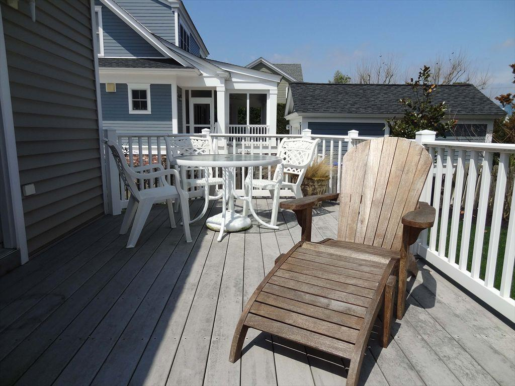 262 103rd Street, Stone Harbor (Island) - Picture 23