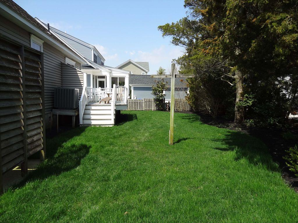 262 103rd Street, Stone Harbor (Island) - Picture 25