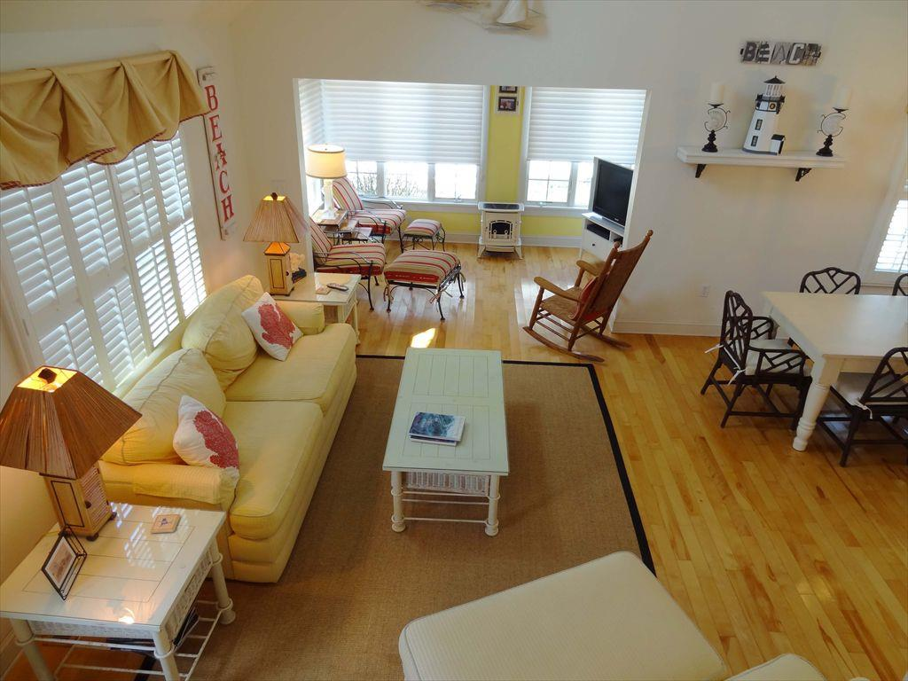 262 103rd Street, Stone Harbor (Island) - Picture 5
