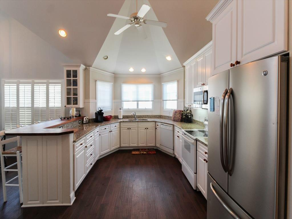 262 103rd Street, Stone Harbor (Island) - Picture 7