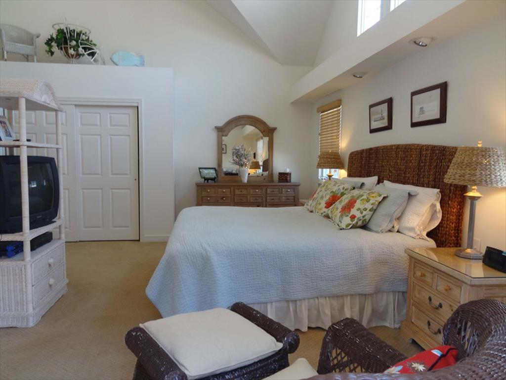262 103rd Street, Stone Harbor (Island) - Picture 8