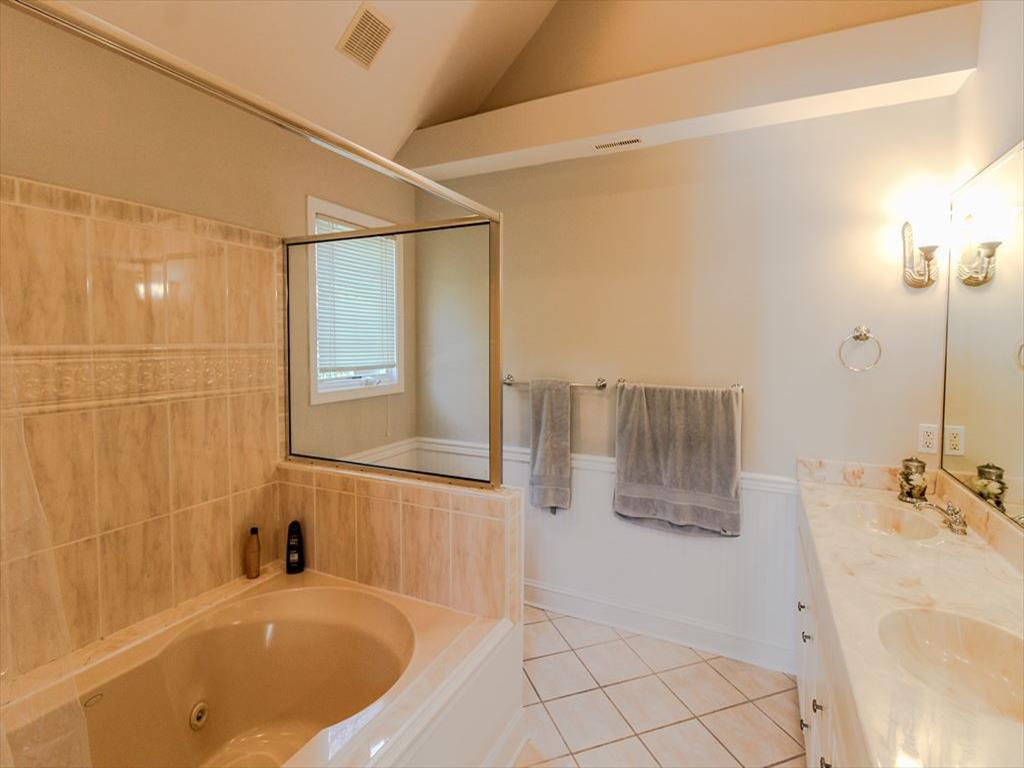 262 103rd Street, Stone Harbor (Island) - Picture 9