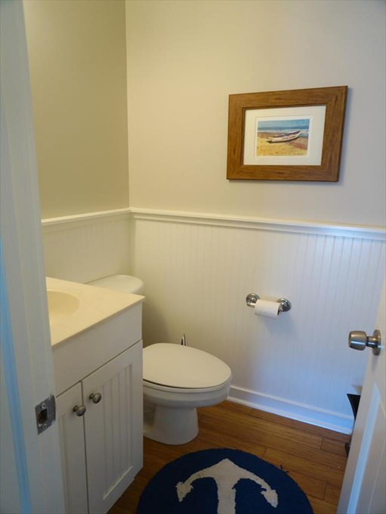 10524 Corinthian Drive, Stone Harbor (Bay Front) - Picture 26