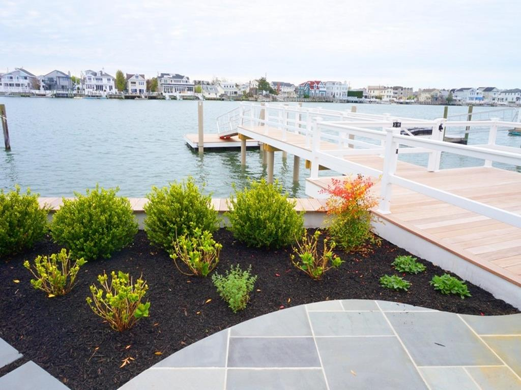 10524 Corinthian Drive, Stone Harbor (Bay Front) - Picture 8
