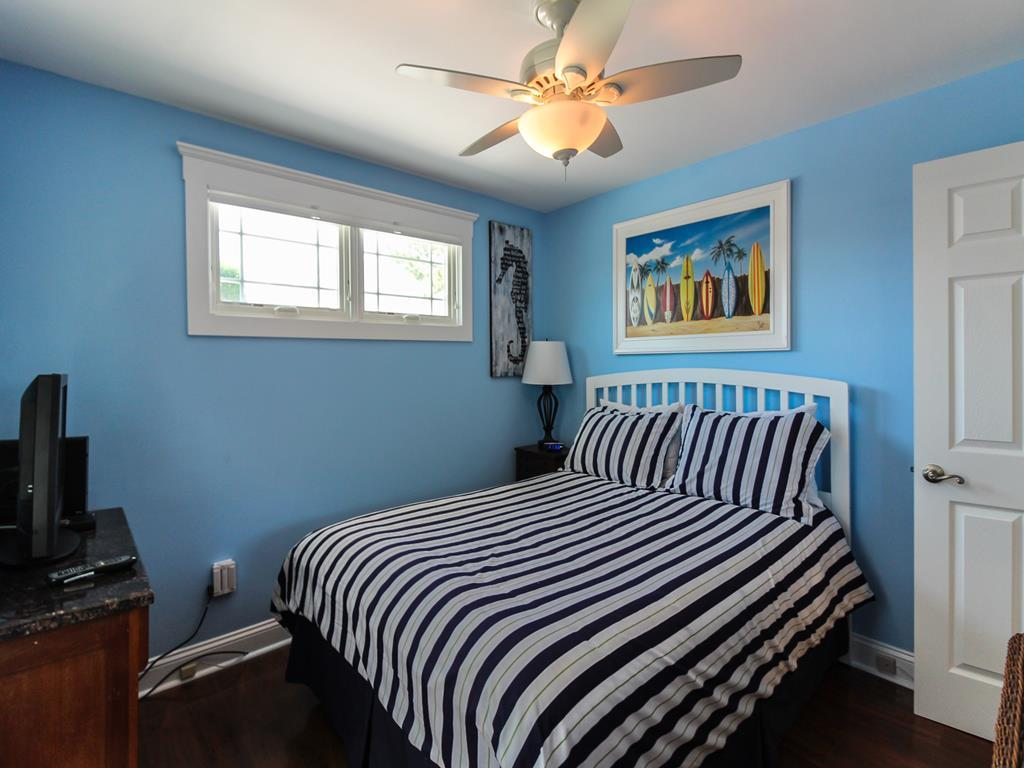 127 83rd Street, Stone Harbor (Island) - Picture 11