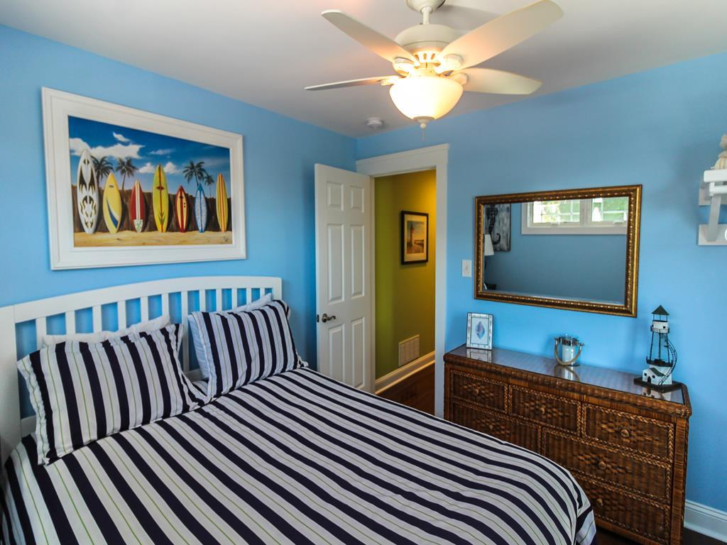 127 83rd Street, Stone Harbor (Island) - Picture 12