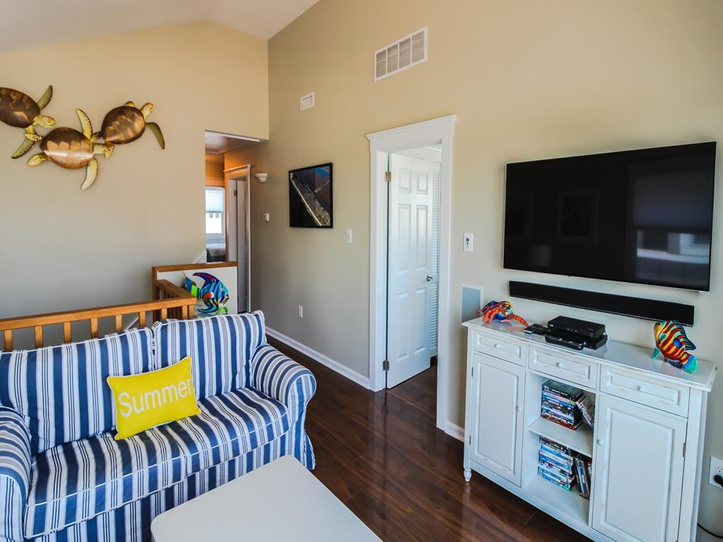 127 83rd Street, Stone Harbor (Island) - Picture 14