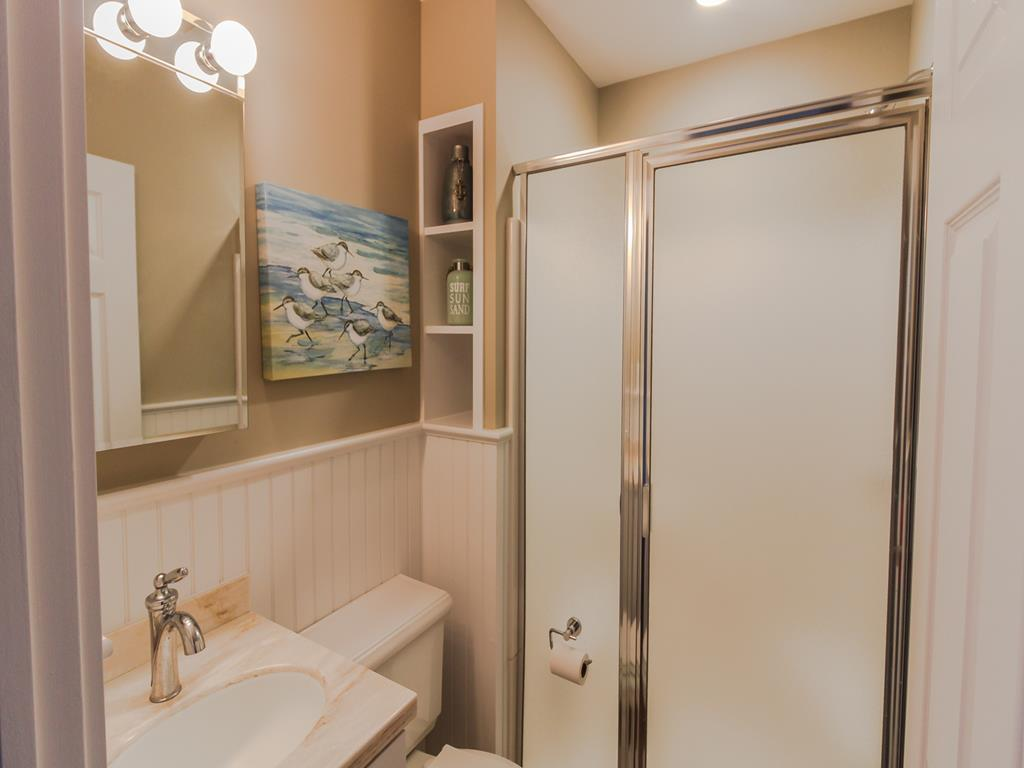 127 83rd Street, Stone Harbor (Island) - Picture 19