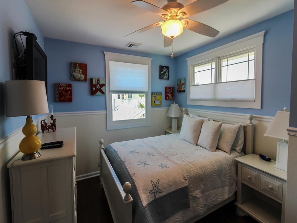 127 83rd Street, Stone Harbor (Island) - Picture 20