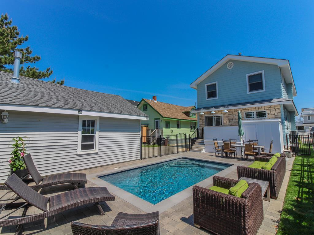 127 83rd Street, Stone Harbor (Island) - Picture 28