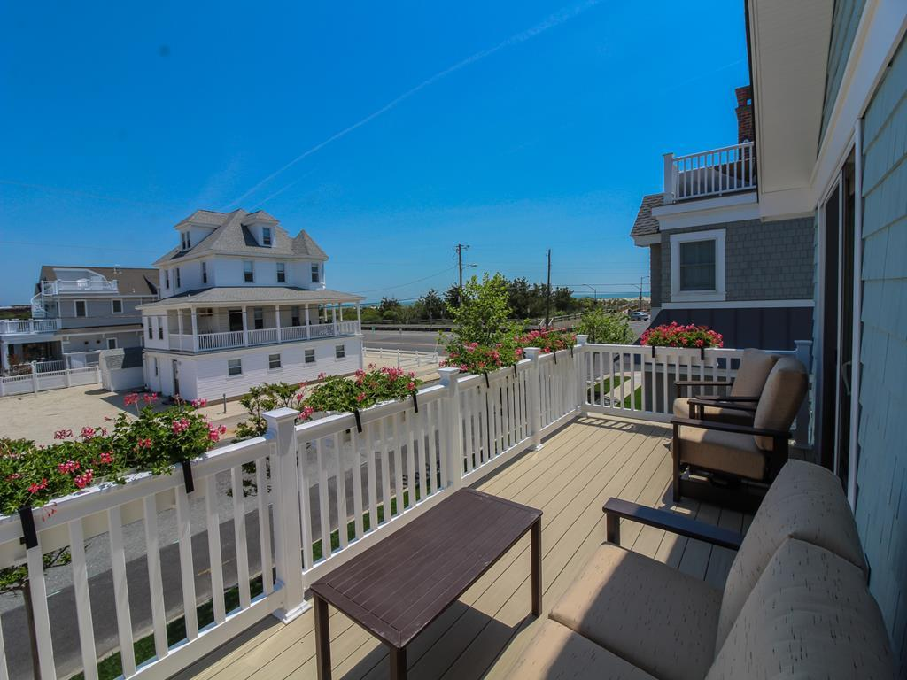 127 83rd Street, Stone Harbor (Island) - Picture 31
