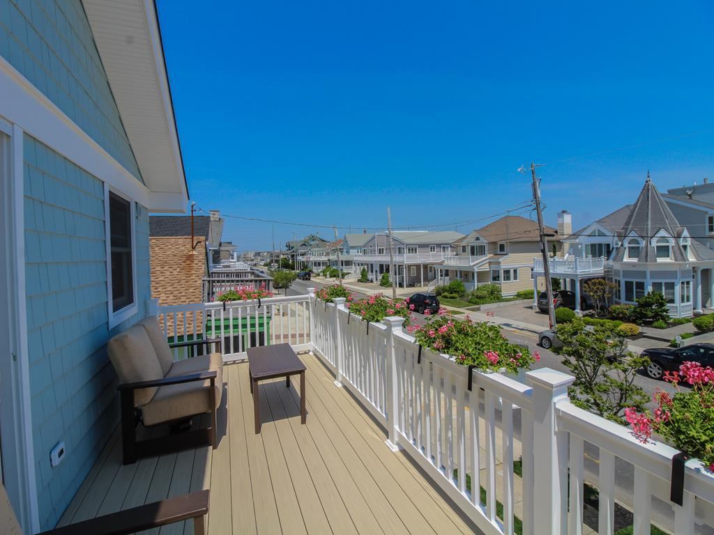 127 83rd Street, Stone Harbor (Island) - Picture 33
