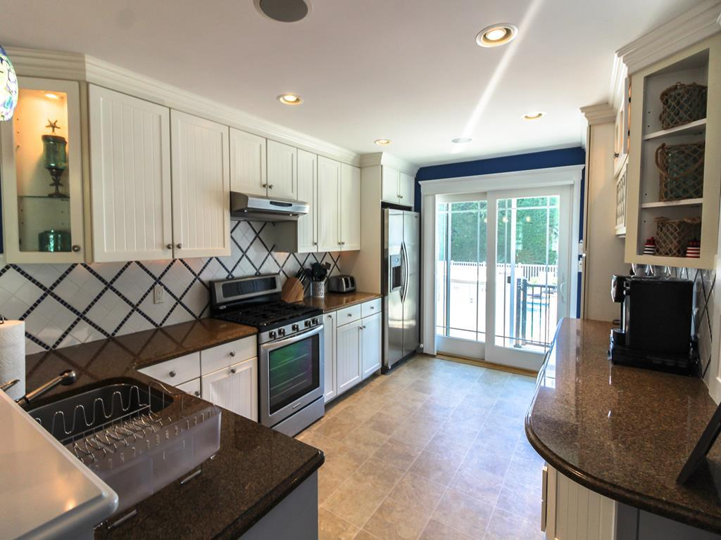 127 83rd Street, Stone Harbor (Island) - Picture 7