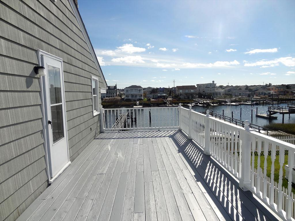 4509 Fourth Avenue, Avalon (Bay Front) - Picture 19