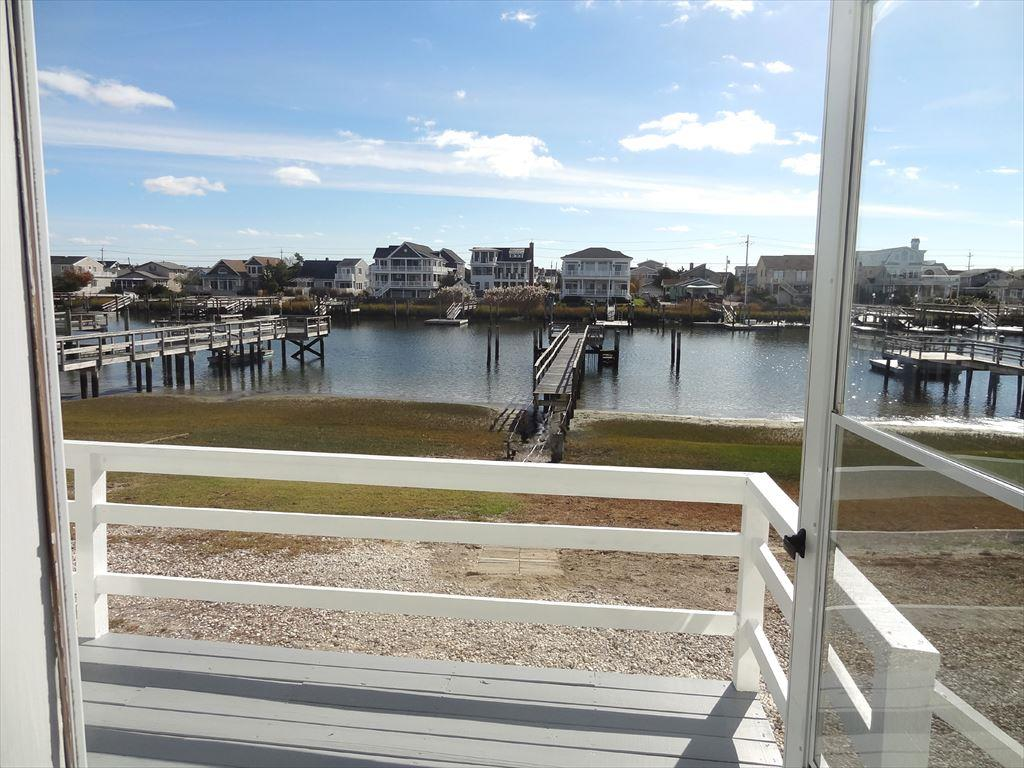 4509 Fourth Avenue, Avalon (Bay Front) - Picture 20