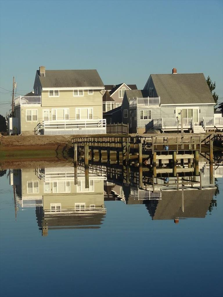 4509 Fourth Avenue, Avalon (Bay Front) - Picture 22