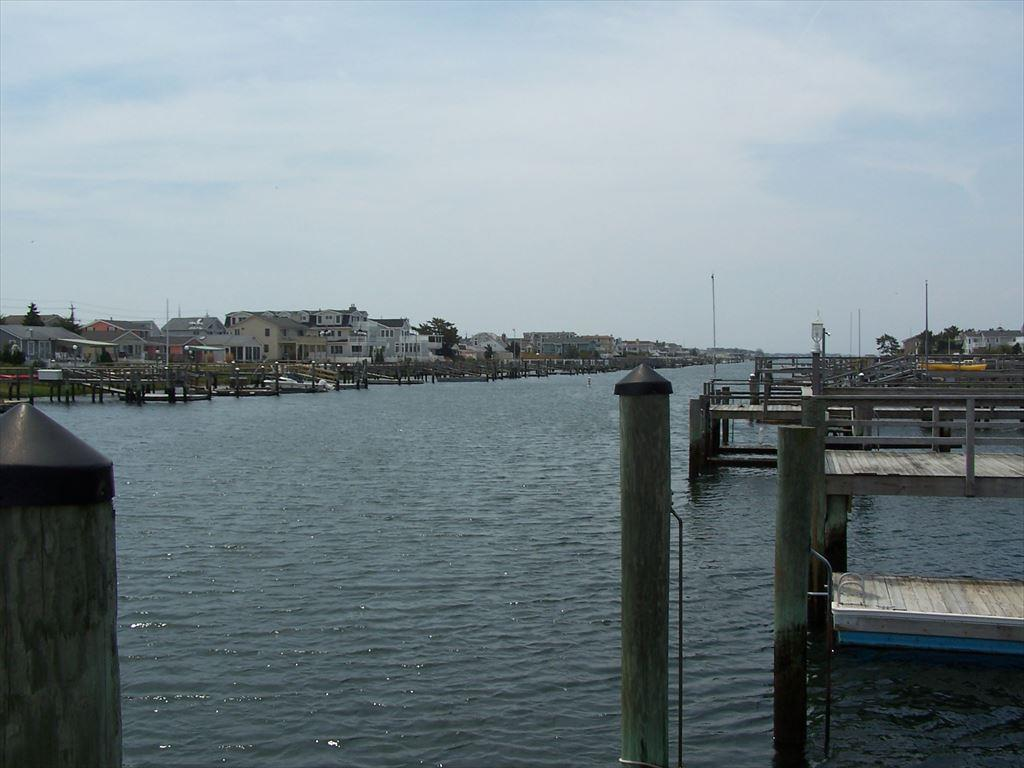 4509 Fourth Avenue, Avalon (Bay Front) - Picture 24